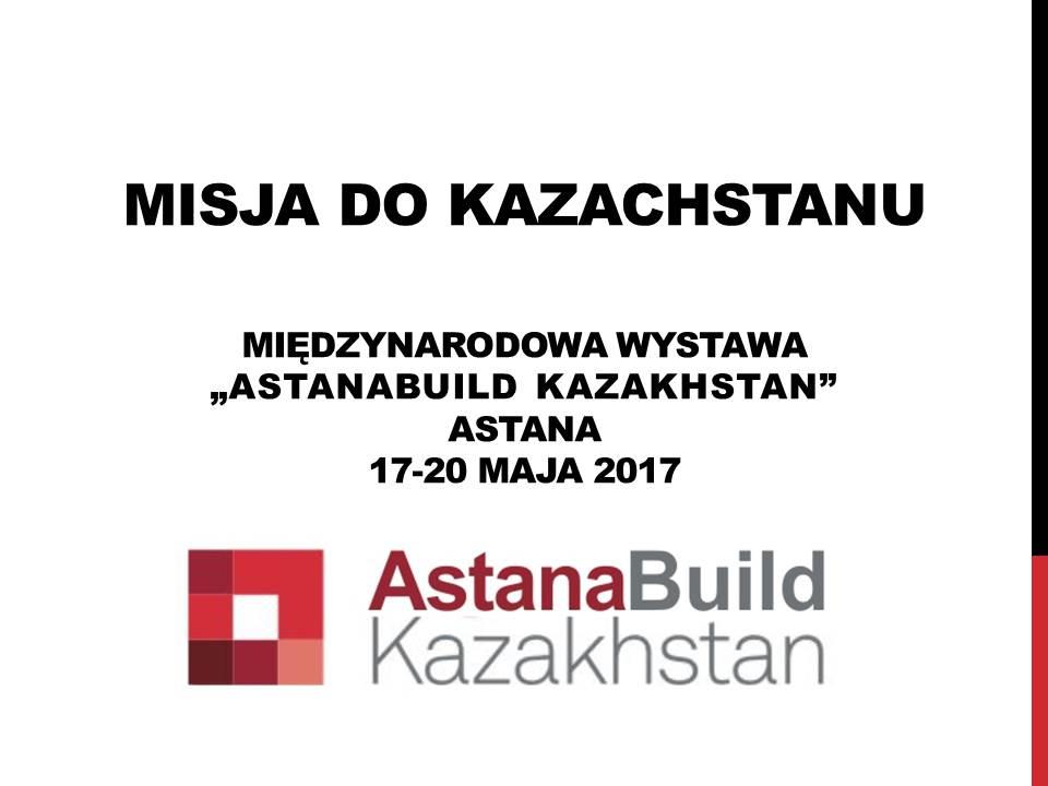 AstanaBuild 2017 oferta (1)