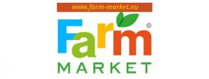farm_market_facebook_fanpage__zdj_w_tle_828x315px_mobile_safe