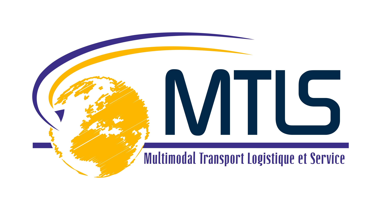 mtls_logo_rgb