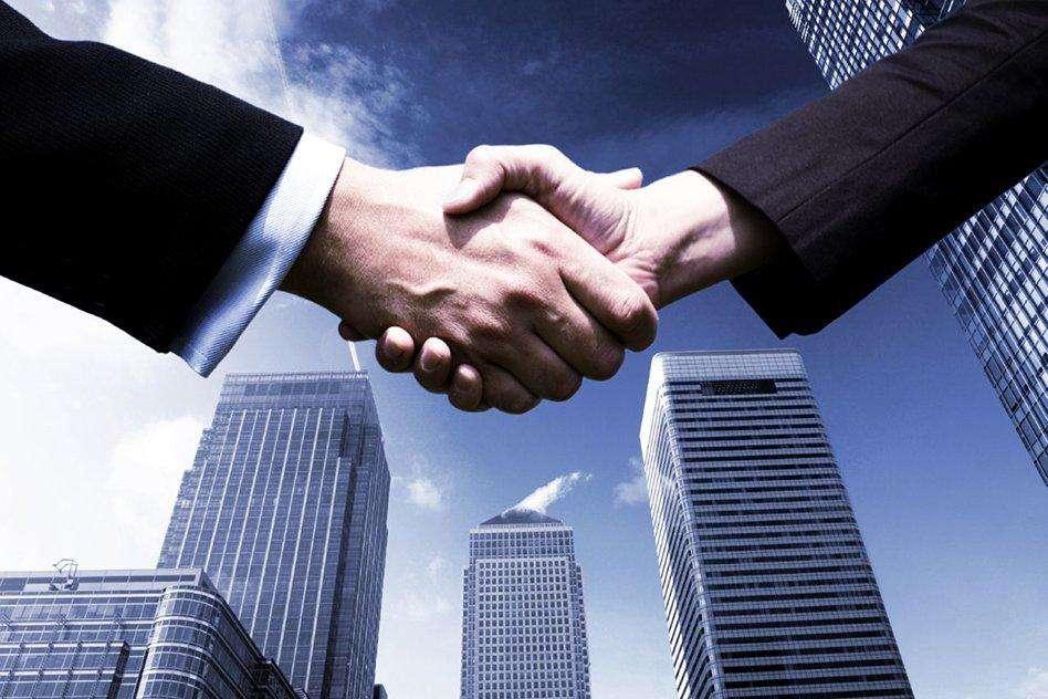 poszukiwanie-partnerów-handlowych-na-zagranicznych-rynkach